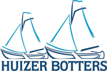 Stichting Huizer Botters