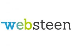 Internetbureau Websteen